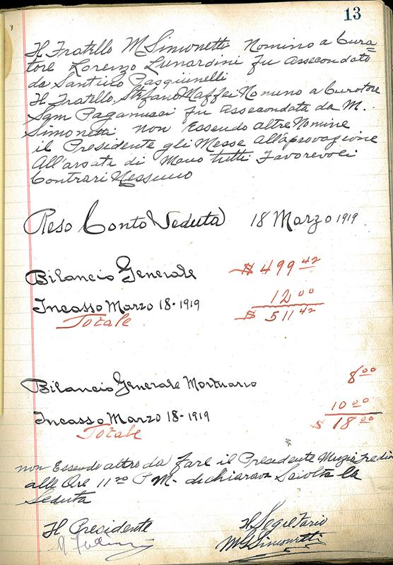 manuscript-img